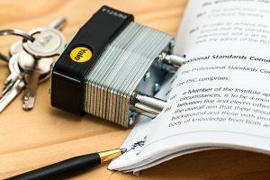 משפט מסחרי | משפט עסקי