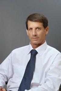 עורך דין מושבים גד שטילמן