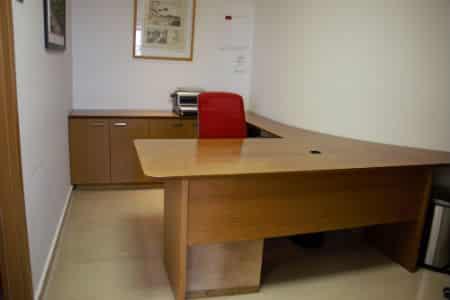משרד עורכי דין להשכרה בתל אביב