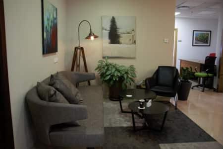 משרדים להשכרה לעורכי דין 2